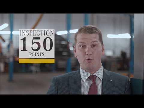 Véhicules d'occasion Certifiés Mercedes-Benz Sherbrooke