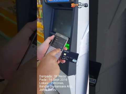 Withdraw Bitcoin Cash In Malaysia(+60126656874)