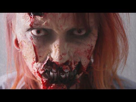 текст песни монстр зомби. ︻╦╤─  Monster Energy club ︻╦╤   - зомби монстр - скачать в формате mp3 в максимальном качестве