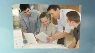 National University of Ireland, Galway and Microsoft Office 365