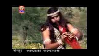 Nag & nagin Dehati songs