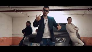 Fari (Game Over) - Rompe (Official HD Video)