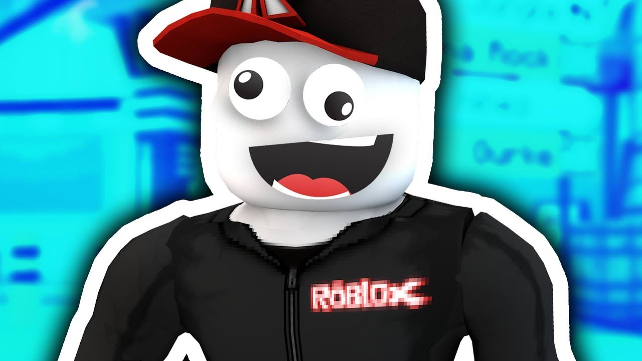 Annoying Guests In Roblox Youtube
