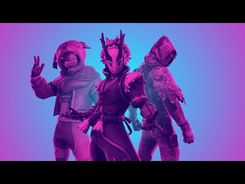 Fortnite India Live    Practicing For Trios Cash Cup!