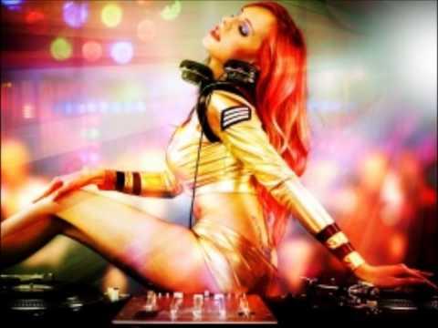 DJ Shadow Dubai & DJ Joel - Jo Tere Sang Rmx ( Lyrics + Eng translation )