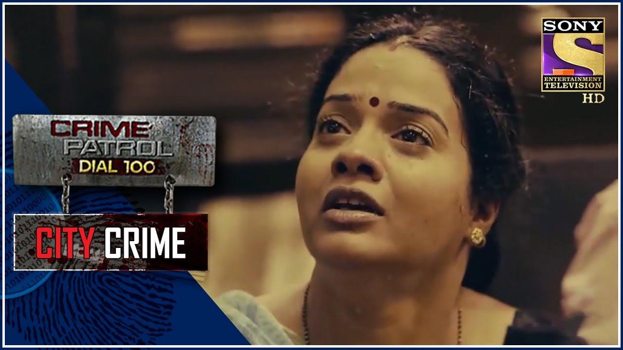 City Crime | Crime Patrol | दुश्मनी | Indore