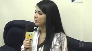 Baixar SAUDE 30 01 15 FABIOLA DE OLIVEIRA ENVELHECIMENTO avi