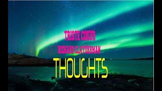 RICHARD CLAYDERMAN - TRISTE COEUR