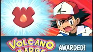 Pokemon Puzzle League Longplay - Normal