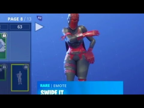 Rapper 2 Milly Is Suing Epic Games Over 'Fortnite' Dance