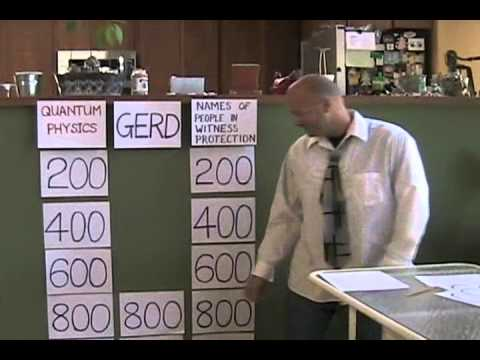 GERD Jeopardy_0001.wmv