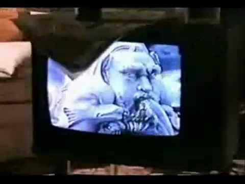 Eurythmics - Wide Eyed Girl (1987).mp4