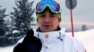 видео Aбзаково-Банное-Белорецк
