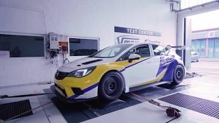 VMAX | Astra TCR | Car Porn