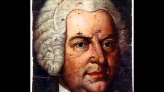 J.S.Bach MUSIKALISCHES OPFER Bwv 1079.wmv