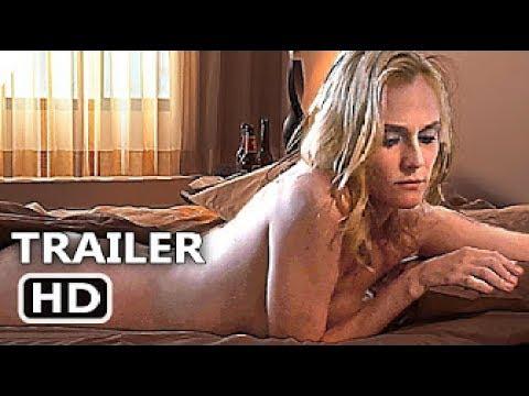 SKY Official Trailer Drama Norman Reedus, Diane Kruger ...