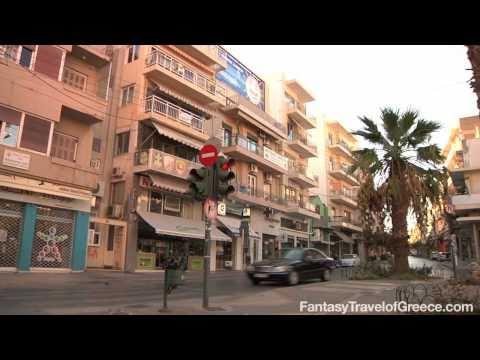 Honeymoon in Greek Islands: Athens, Mykonos, Santorini, Patmos, Crete, Turkey, Greece Travel