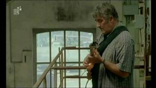 Fred Frith & Evelyn Glennie - A Little Prayer
