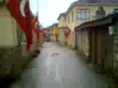 çanakkale biga köyü