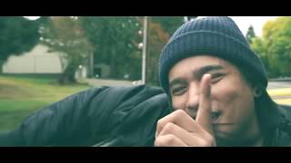 Lions Ambition x Marcus D - Nimbus (Official Video)