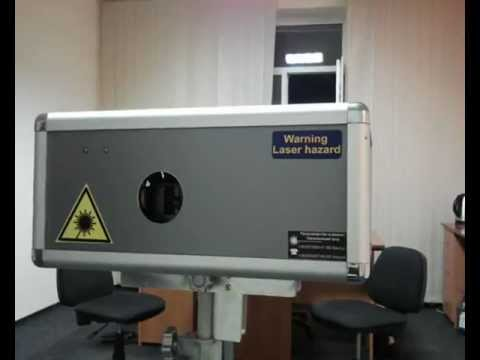 Лазерное МФУ Samsung Xpress M2070W -