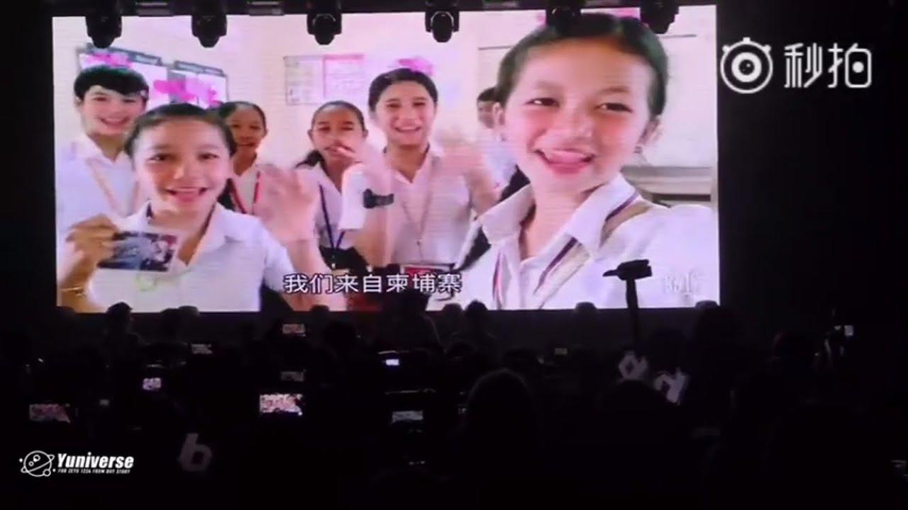 Boystory Cambodia - YouTube