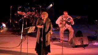 Μαρία Δημητριάδη - Πέρα από τη θάλασσα