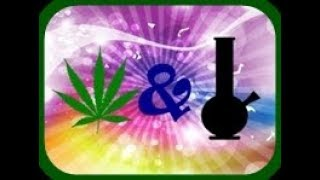 Podcast T3-05: Iglesia del nota, cannabis y religión, sons of anarchy, stoned alone