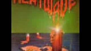 Heatwave - Where Did I Go Wrong