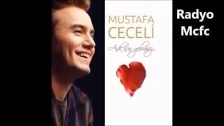 Mustafa Ceceli - Kainatın Aynasıyım