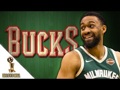 "Milwaukee Bucks Were ""Very, Very Close"" To Trading Jabari Parker At Trade Deadline!!! 