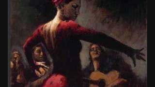 Flamenco Mystico