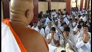 Buddhist culture, Sri Lanka