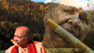 Miyan Ki Malhar | Malhar Chandrika (Indian Classical Instrumental) By Pandit Hari Prasad Chaurasiya