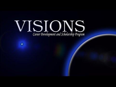 VISIONS 2017 High School Graduation Celebration