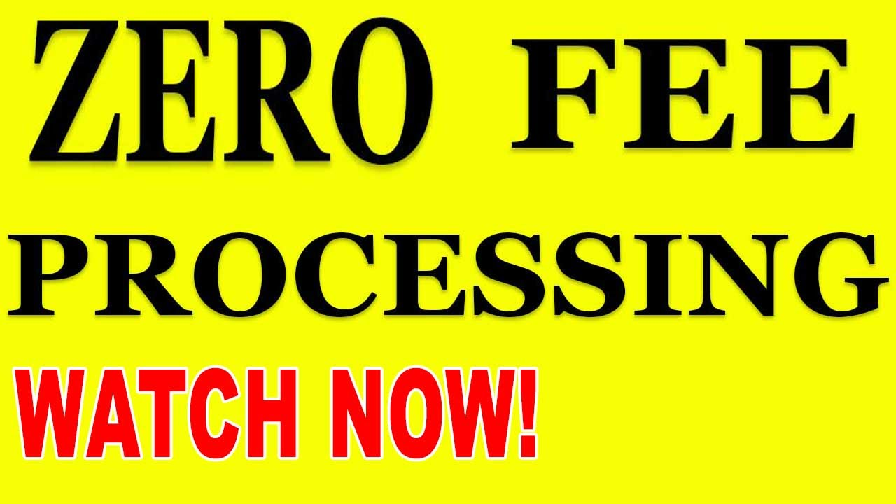 Zero fee processing merchant credit card terminals no cost to your zero fee processing merchant credit card terminals no cost to your business reheart Images