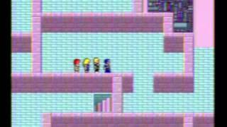 Console Wars of the Past - Volume 3 - Episode 2 - SEGA Genesis (Director