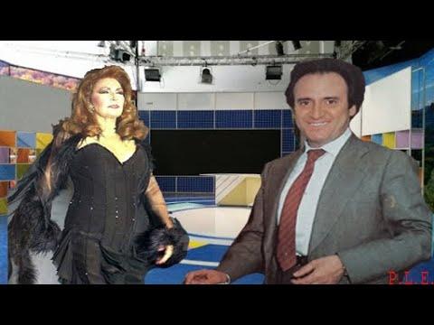 Amor Marinero Manolo Escobar Y Rocio Jurado Youtube