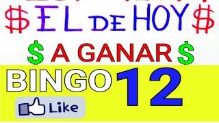 NÚMEROS PARA HOY 23/09/19 DE SEPTIEMBRE PARA TODAS LAS LOTERÍAS..!! Números reales 05 para hoy..!!