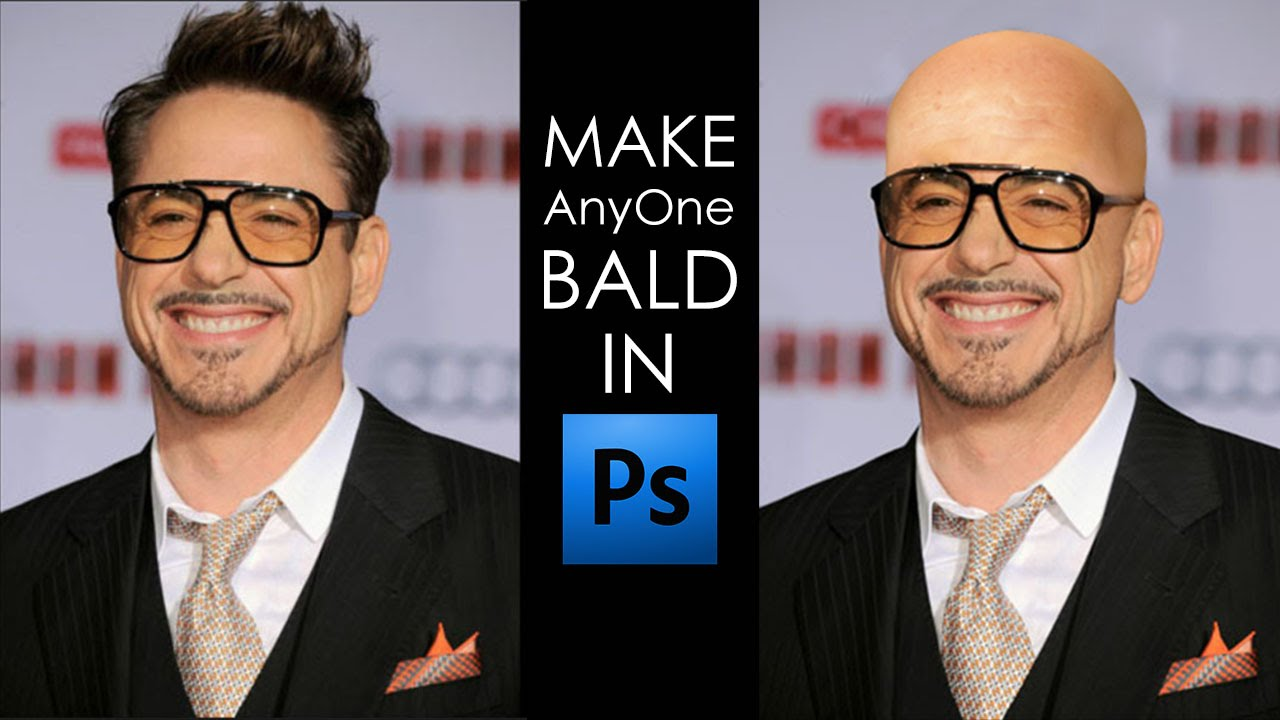 how to turn someones skin colour black photoshop