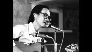 Miu Lê - Còn Tuổi Nào Cho Em (Official Audio)