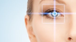 Lasik Eye Surgery Cost Atlanta