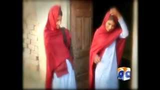 Repeat youtube video سبحان اللہ علم کی شمع ایک لڑکی کے دل میں