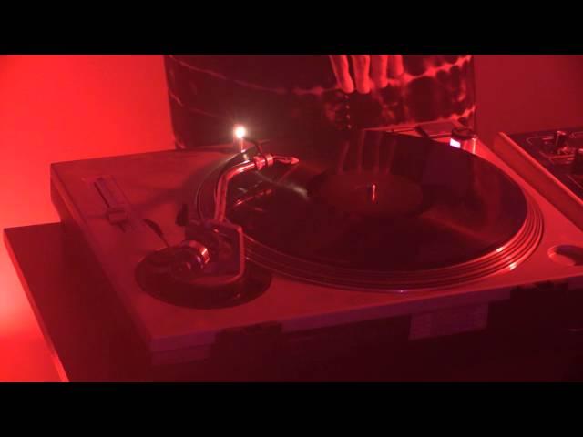 Lay Boiler Room London DJ Set