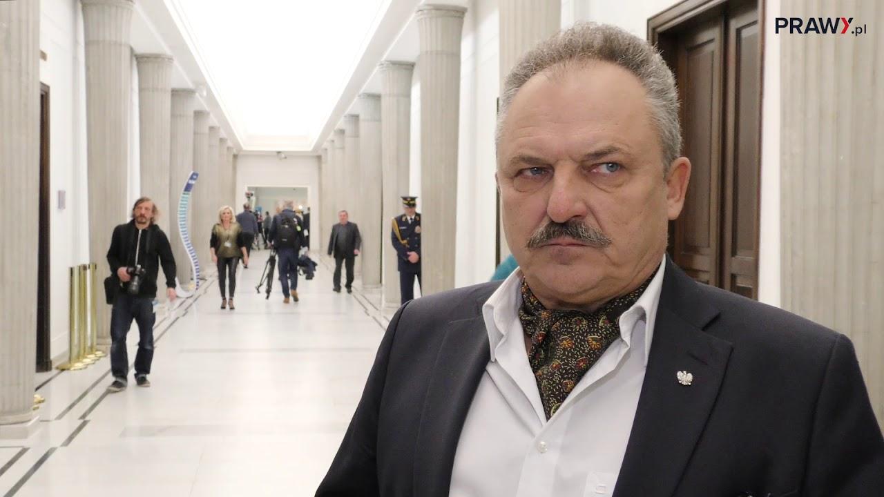 Marek Jakubiak o Ukrainie: Zbliża się apogeum nienawiści wobec wszystkiego, co nieukraińskie