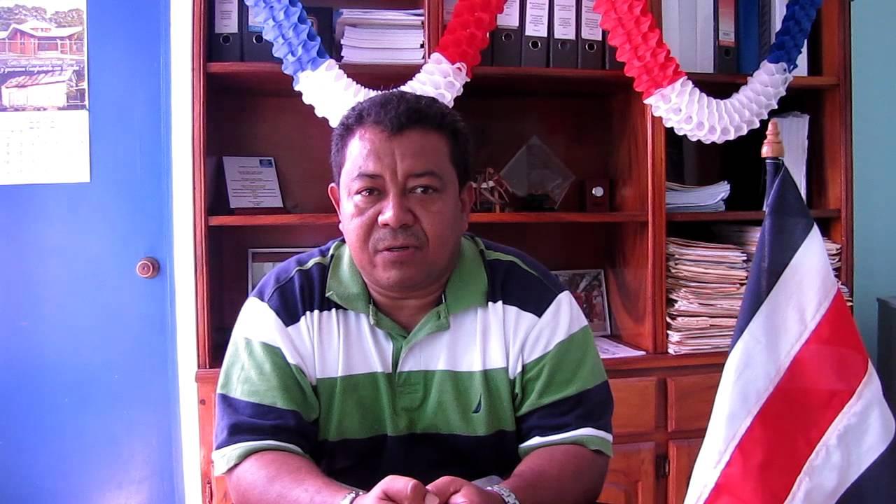 Resultado de imagen para carlos cantillo municipalidad filadelfia