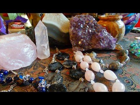 драгоценные камни и изделия из них