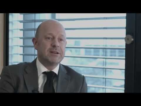 Wellcome Trust Software Asset Management Case Study