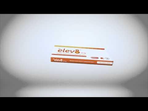 elev8 tv commercial 2