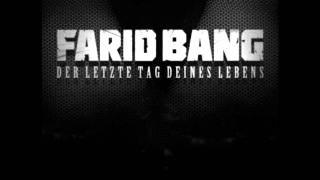 Farid Bang - Ich Will Beef